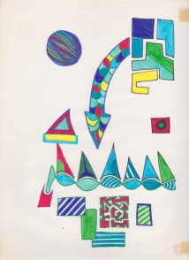 Doodles 14