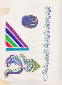 Doodles 17