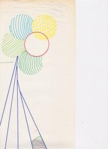 Doodles 20