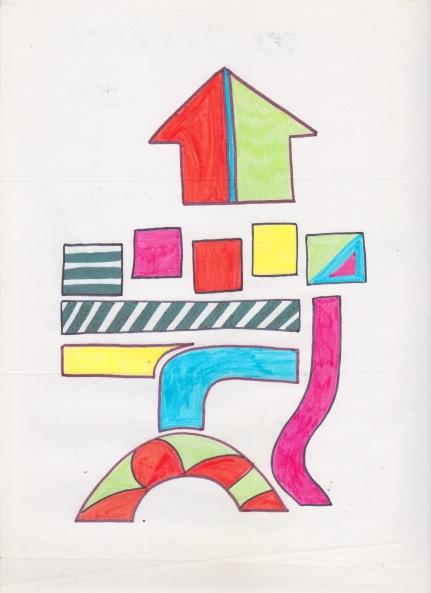 Doodles 21