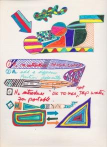 Doodles 22