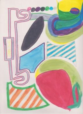 Doodles 27