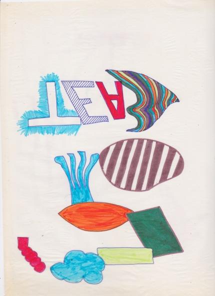Doodles 29