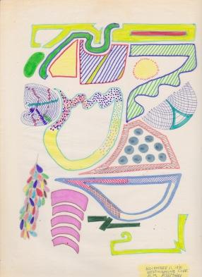 Doodles 35