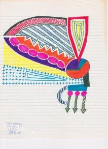 Doodles 36