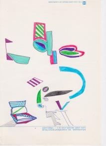 Doodles 37
