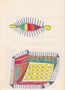 Doodles 39