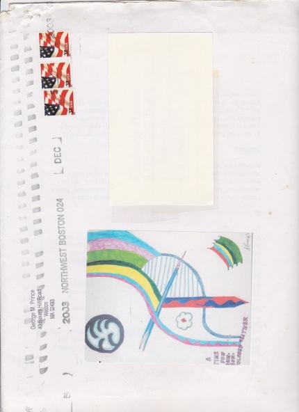 Doodles 40