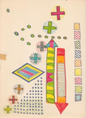 Doodles 5