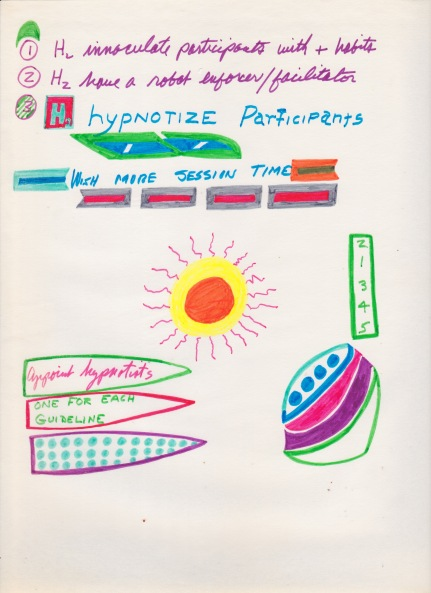 Doodles 7