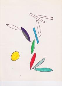Doodles 8